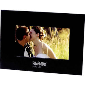 Promotional Digital Photo Frames-DF08