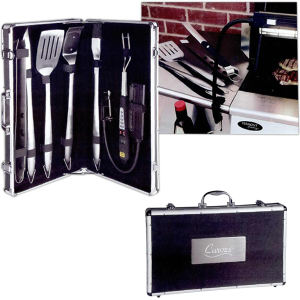 Promotional Barbeque Accessories-BBQ24