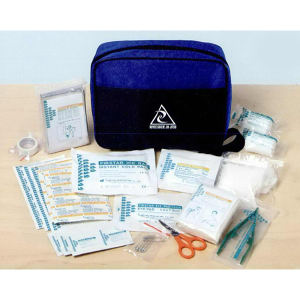 Promotional First Aid Kits-FA08