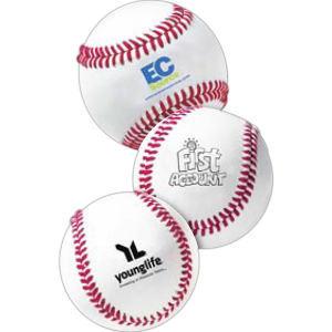 Promotional Baseballs-JK-9000