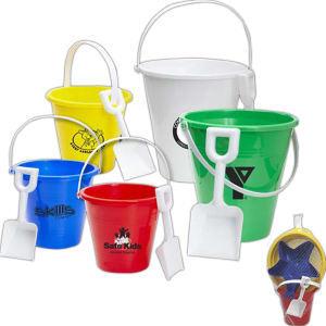 Promotional Buckets/Pails-JK-9940