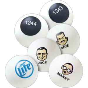 Promotional Balls-JK-9001