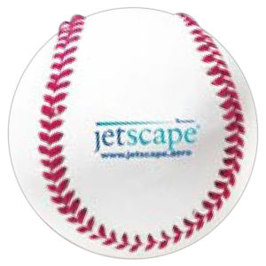 Promotional Sports Equipment-JK-9920
