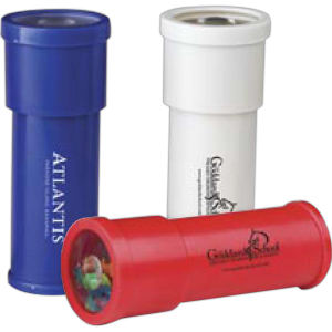 Promotional Kaleidoscopes-JK-3993