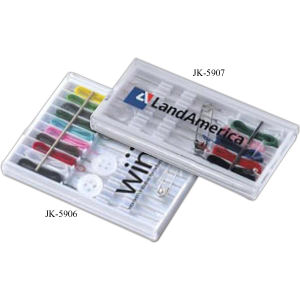 Promotional Travel Kits-JK-5907