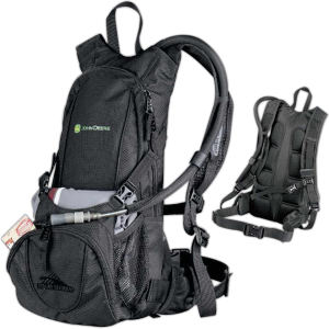 Promotional Hydration Bags-8050-54