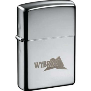 Promotional Lighters-7550-17