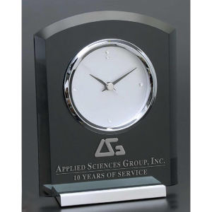 Promotional Timepiece Awards-22050