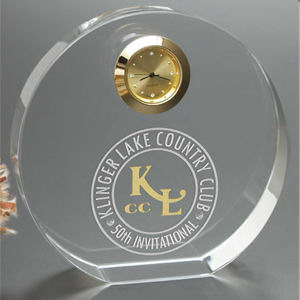 Promotional Timepiece Awards-9360