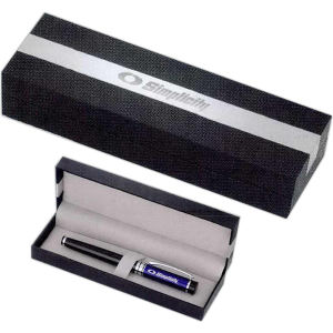 Promotional Pen/Pencil Accessories-SM-9013