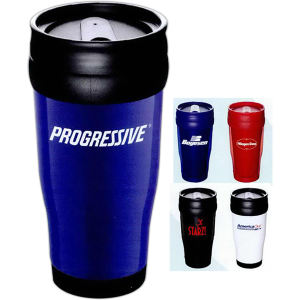 Promotional Travel Mugs-SM-6640