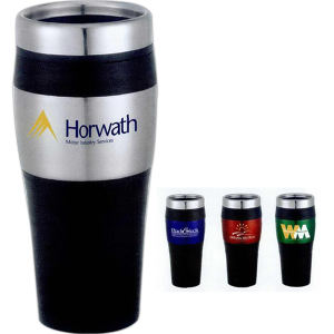 Promotional Travel Mugs-SM-6739