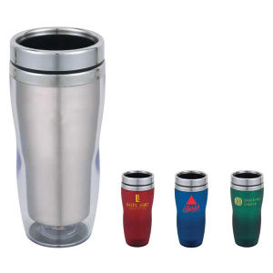 Promotional Travel Mugs-SM-6718