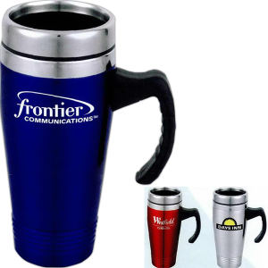 Promotional Travel Mugs-SM-6727