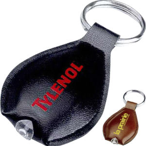 Promotional Metal Keychains-SM-9784