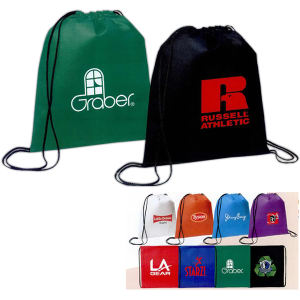 Promotional Backpacks-SM-7434