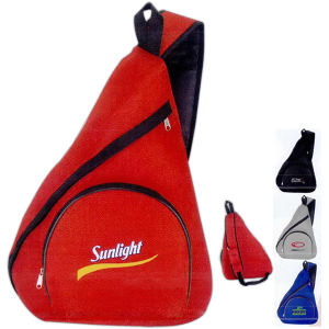 Promotional Bags Miscellaneous-SM-7581