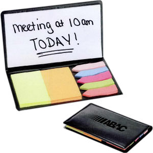 Promotional Memo Holders-SM-3263