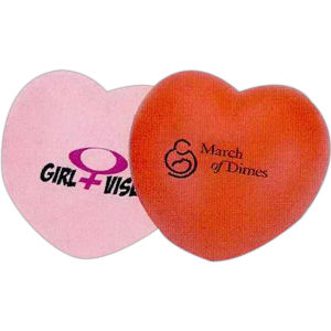 Promotional Stress Relievers-SM-3347