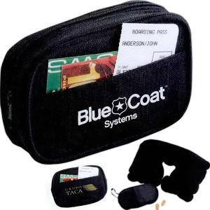 Promotional Travel Kits-SM-9465