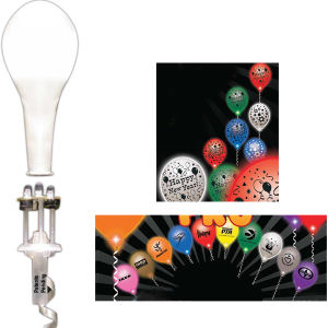 Promotional Glow Products-PRO4