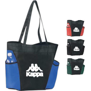 Promotional Shopping Bags-TB505