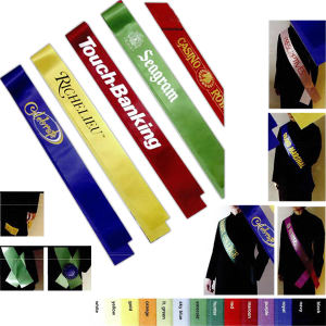 Promotional Banners/Pennants-60
