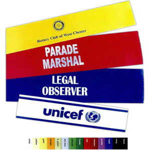 Promotional Arm Bands-A54-2