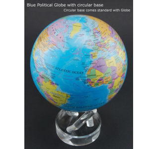 Promotional Globes-MOV-BOE