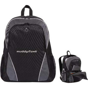 UNIMPRINTED - Ace Backpack
