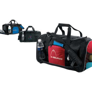 Promotional Gym/Sports Bags-BG270