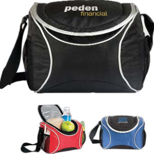 Promotional Picnic Coolers-BG157