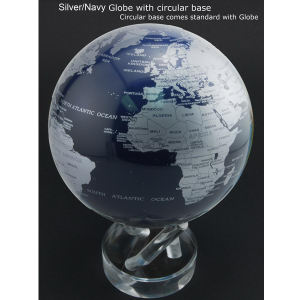 Promotional Globes-MOV45-SBE