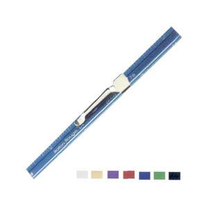 Promotional Rulers/Yardsticks, Measuring-3011