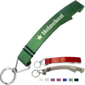 Promotional Can/Bottle Openers-6849