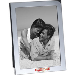 Promotional Photo Frames-SR5X7