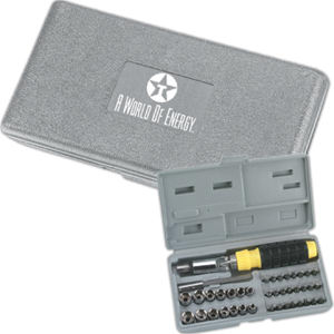 Promotional Auto Emergency Kits-SS941