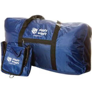 Promotional Gym/Sports Bags-170-2PCLS