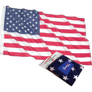 Promotional Patriotic Ideas-060-FLAG