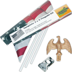 Promotional Patriotic Ideas-060-88877