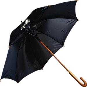 Promotional Umbrellas-065-48WSK
