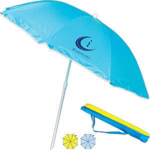 RainWorthy (R) - Beach