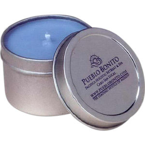 Promotional Candles-CA02