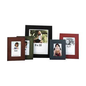 Promotional Photo Frames-WOOD-FRAME-F25