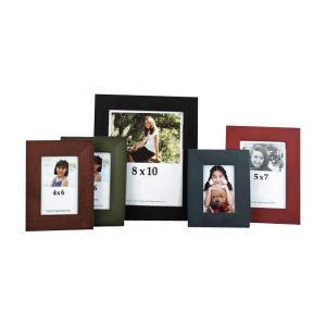 Promotional Photo Frames-WOOD-FRAME-F28
