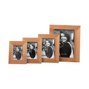 Promotional Photo Frames-WOOD-FRAME-F29