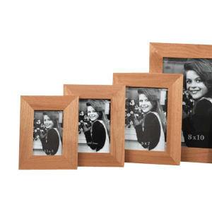 Promotional Photo Frames-WOOD-FRAME-F32