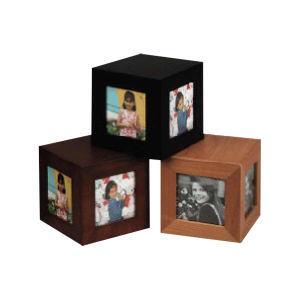 Promotional Photo Frames-WOOD-FRAME-F34
