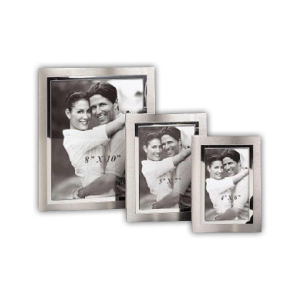 Promotional Photo Frames-WOOF-FRAME-F43