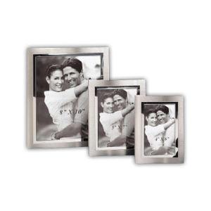 Promotional Photo Frames-WOOD-FRAME-F45